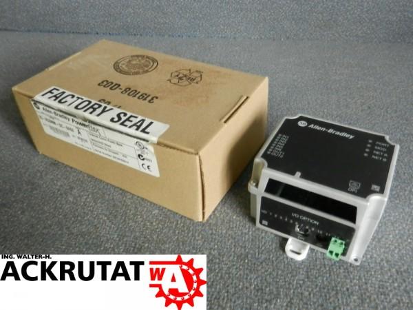 Allen-Bradley 20-XCOMM-DC-BASE DPI-Protokoll Kommunikationsadapter Netzwerk