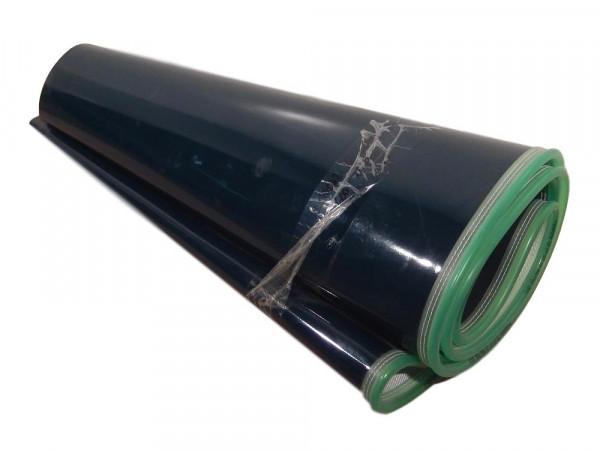 Transnorm KT58 Gurtband 90° Ersatzgurt Gurtbandförderer Gurtbandkurve BN800