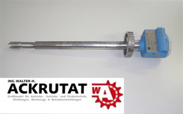 Füllstandsgrenzschalter Endress+Hauser FTL 361-RME2BG2K