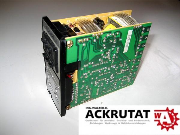 Fenwal Kontrollschalter Temperatur Überwachung J 299