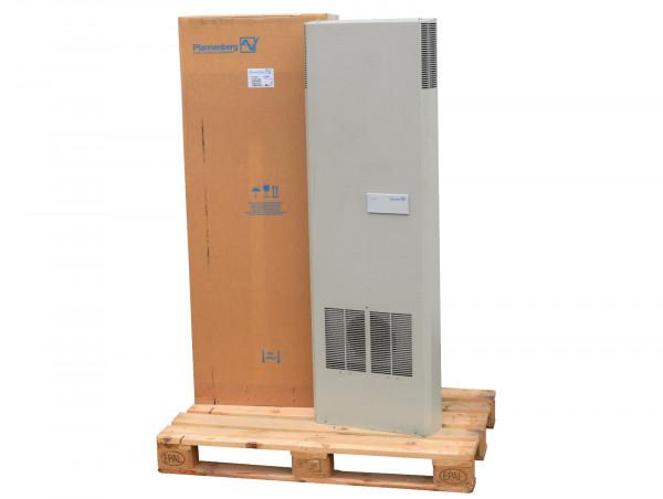 Pfannenberg Klima-Standgerät Schaltschrankkühler
