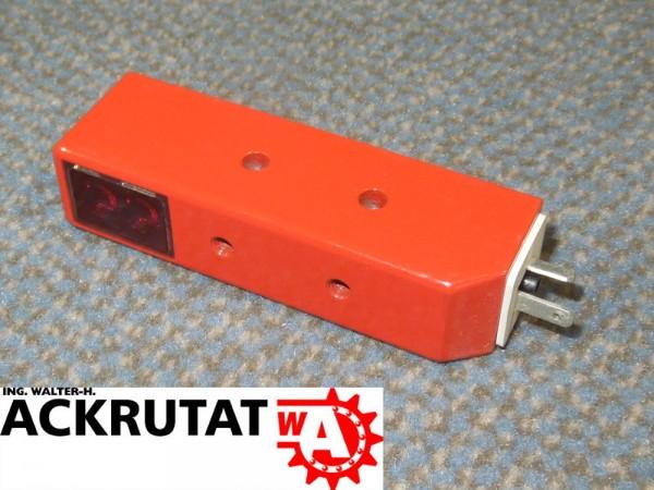 Leuze RK 97/4S Reflexionslichtschranke Lichtschranke Sensor Scanner