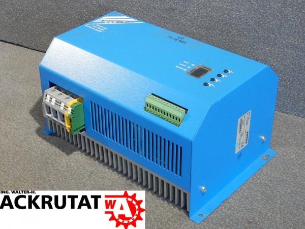 PETER electronic DAS-T 30 20900.69030 230/690 V Sanftanlaufgerät 3-polig 30 kW