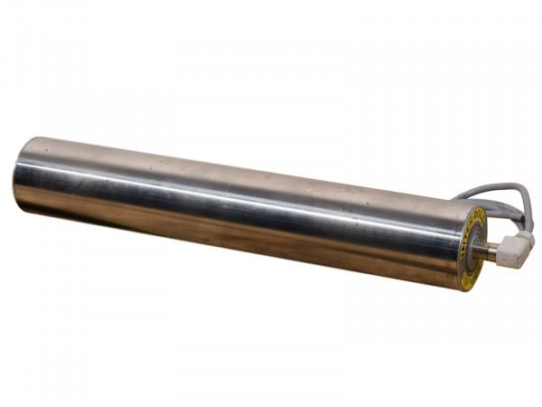 Interroll Trommelmotor Rollenmotor d=80 mm RL 480 mm