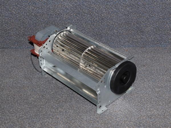 Querstromgebläse Ventilator MVI QLD6/0018 A106-3020L- 179NM Querstrom Lüfter