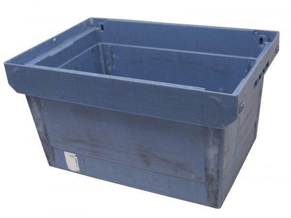 Mehrwegbehälter Bito Lagerbox MB6432