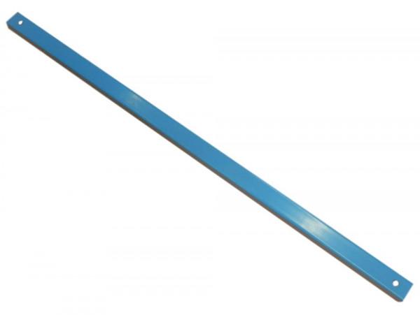 Stow 2x Horizontale Rahmen Fachwerkstreben Palettenregal L 1065 Fachwerk Regal
