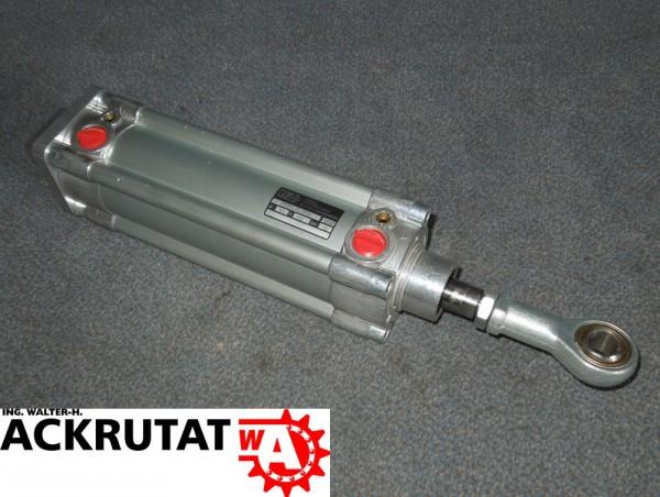 Zylinder Herion 43107.20.0132 Druckluft Normzylinder Pneumatik