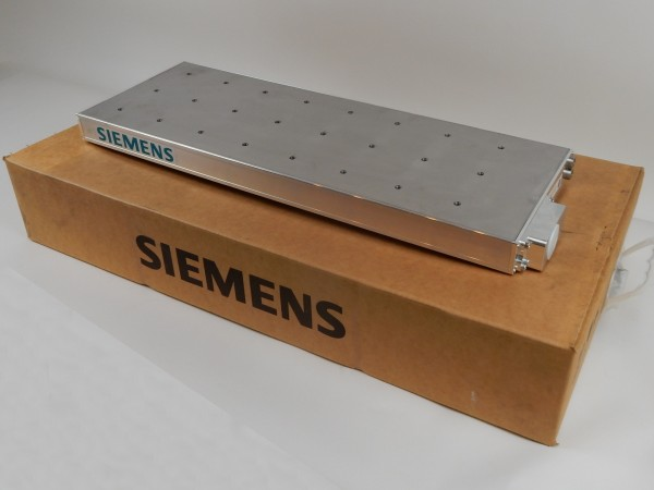 Siemens Simotics L 1F3600-4WC00-0AA1 Synchronmotor Komponente Inverter