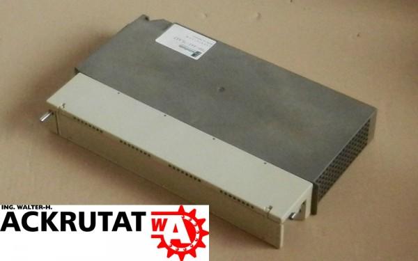 Helmholz 700-441-7LA12 Digital Output Modul E03 Siemens Simatic S5