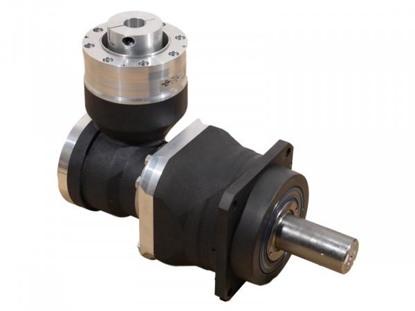 Neugart Präzisions-Winkelgetriebe WPLN 142