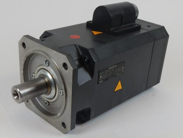 Elektromotor Siemens Drehstrommotor