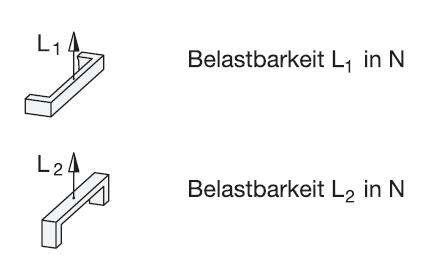 10 St/ück Schleifb/änder 75x480 75 x 480 mm P 120 passend f/ür Festo Holz her Metabo Bandschleifer K/örnung 120 P120 Korn120 120er