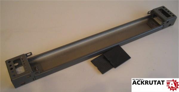 Rittal TS 8601.800 Sockel-Element Sockel Schaltschrank