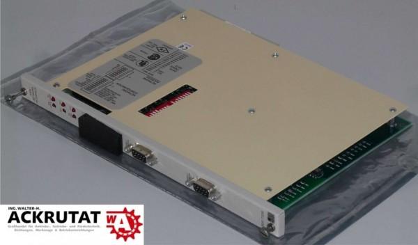SIEMENS 505-7339 TIWAY Network Interface Module TOP