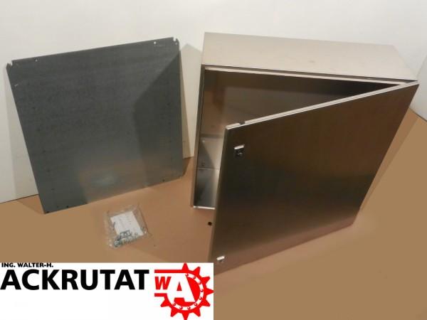 Rittal Kompakt-Schaltschrank AE 1014.600 Standard-Schaltkasten ...
