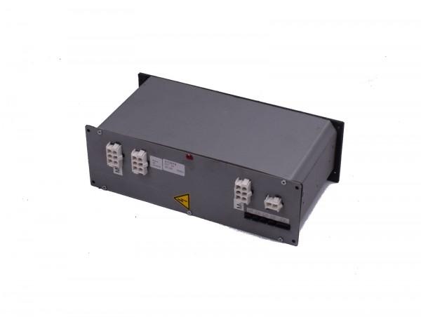 Rittal Microcontroller 250 V SK 3396.029 Einschubgehäuse Ersatzteil SK 3391.500