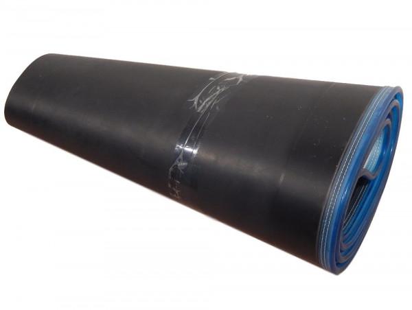 KT94 Gurtband Transnorm 90 ° Ersatzgurt Kurve NB 800 Gurtbandkurve Förderkurve