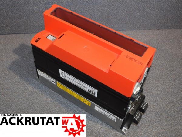 SEW Eurodrive Frequenzumrichter Umrichter MDX60A0015-5A3-4-00 Wandler 1,5 kW