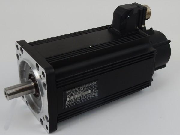 Indramat Permanent Magnet Motor