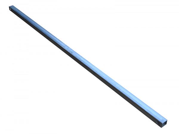 Fachwerk Strebe Palettenregal Dexion P 90