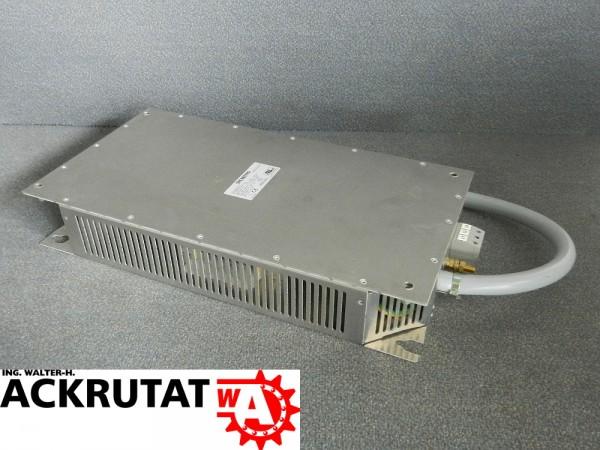 Siemens Kommutierungsdrossel Micromaster-4 6SE6400-3CC05-2DD0 Ausgangsdrossel