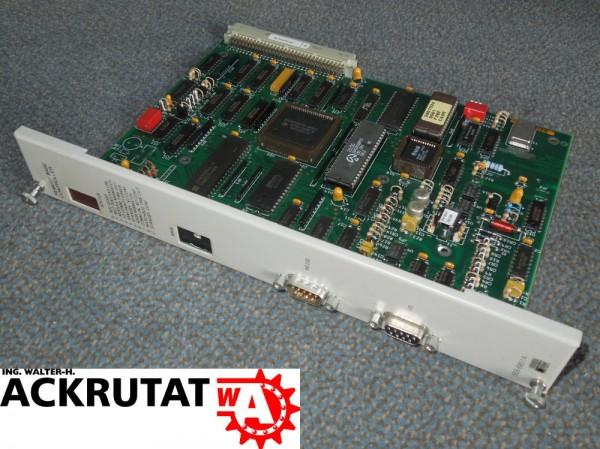 Siemens Remote Base controller 505-6851A Modul Simatic Steuerung E4