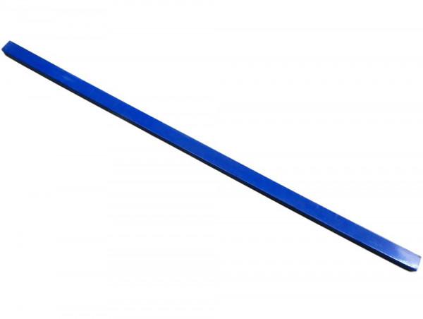2x Diagonale Rahmen Fachwerkstrebe Palettenregal Polypal L1340 Fachwerk Regal