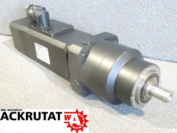 SEW Servo Motor Getriebe PSE211 NEK03 DS56L/B/TF/AS1H/SB10 Planetengetriebe