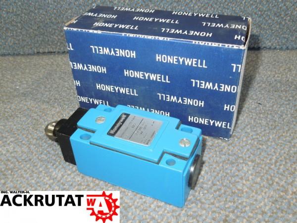 Rollhebelschalter Honeywell 15ZSI Taster Schalter Grenzschalter