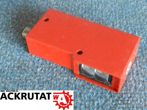 Leuze Electronic Einweglichtschranke LS 92/4 E-L Lichtschranke Einwegsensor