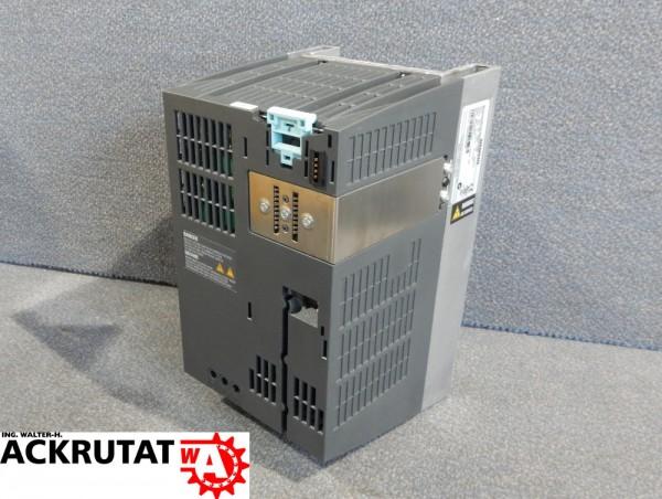 Siemens Sinamics 6SL3224-0BE22-2UA0 Power Module 240 Wandler Umrichter 2,2 kW