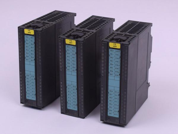 Siemens Simatic S7-300 Digitaleingabe