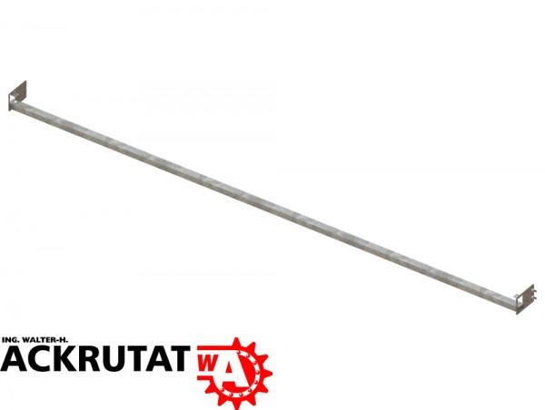 Durchschubsicherung Meta L3600 Palettenregal Regal PÜ50 multipal S