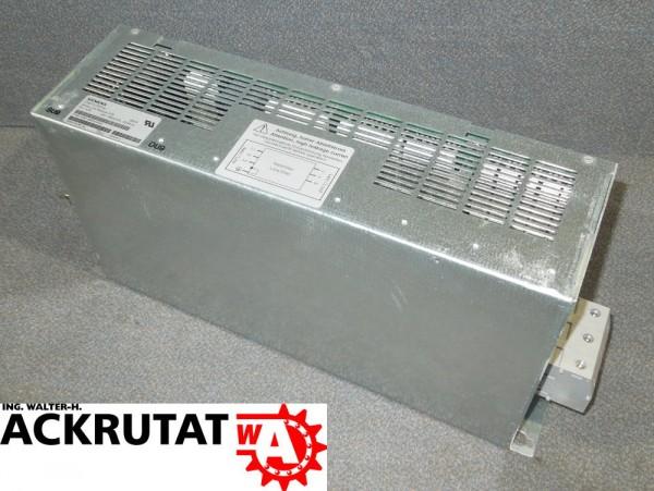 Siemens LINE-FILTER 6SL 3000-0BE23-6AA0 Netzfilter 36kW