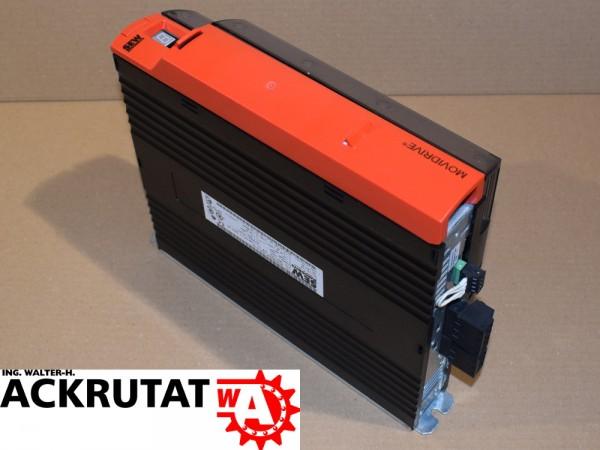 Umrichter Frequenzumrichter SEW Movidrive MDX61B0005-5A3-4-00 Frequenzwandler