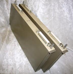 Siemens Modul 6ES5 306-7LA11 S5 Anschaltung interface