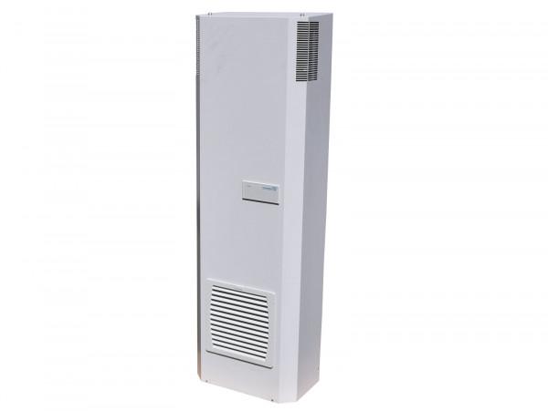 Pfannenberg Klimaanlage Klima-Standgerät