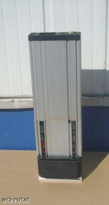 Pneumatisches Linear-Modul Bosch PLM 45