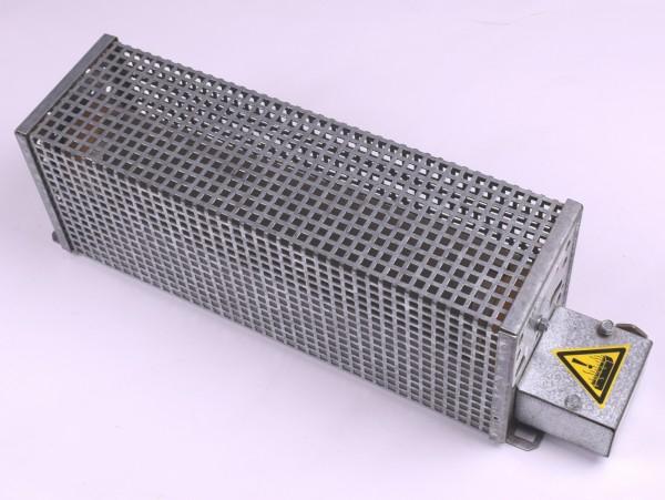 SEW Bremswiderstand BW047-004 Drahtgitterwiderstand 47 Ohm Widerstand 400 W