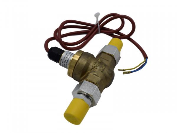 Honsberg Durchflusswächter FF-015RMS-138