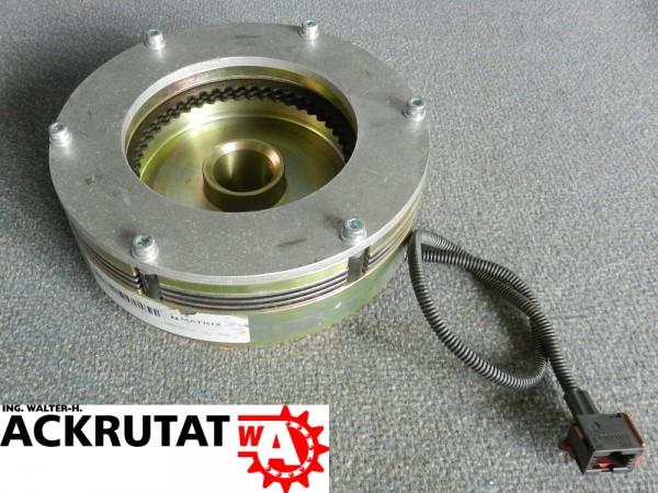 Matrix 54M070-08 Magnetbremse Bremse Elektromagnet Federkraftbremse