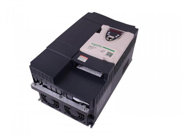 Schneider Electric ATV71 HD15N4 Frequenzumrichter