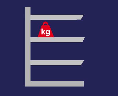 kragarmregal-grafik-formular2