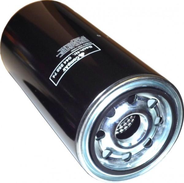 CompAir Comp Air Ölfilter Filter Sieb
