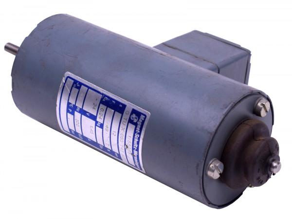 Magnet-Schultz Doppelhubmagnet Umkehrhubmagnet