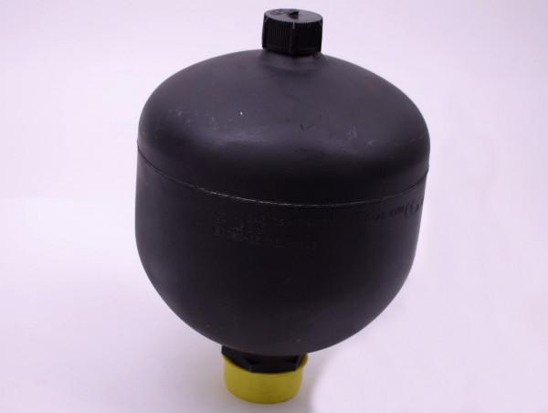 Hydac Membranspeicher SBO100-2E1/112U-100AB Druckspeicher Druckbehälter 100 bar