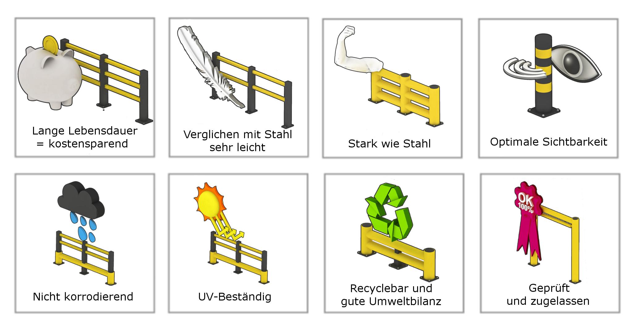 RackbullPiktogramm-Regalschutz-Anfahrschutz-Rammschutz-Palettenregal58d4fbd268ba6