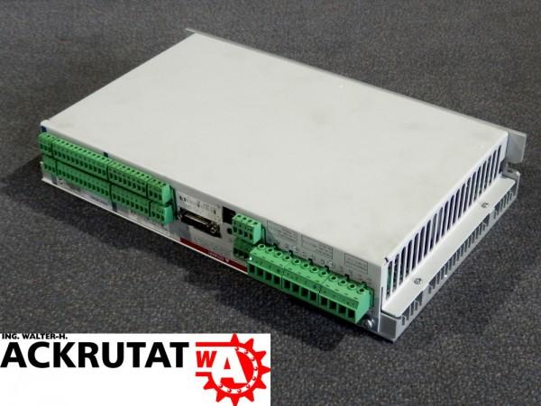 Indramat Digital Servo Controller DKC01.1-040-7-FW / FWA-ECODRV-ASE-04VRS-MS