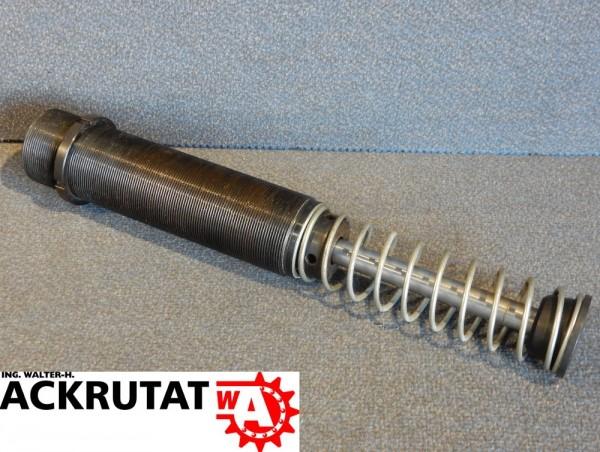 Sicherheits Industrie ACE MC 65-150 M Stoßdämpfer 150 mm Hub Nutmutter Dämpfer